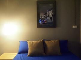 Fondness Hotel