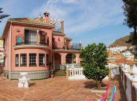 Los 10 mejores hoteles de playa en Málaga, España | Booking.com