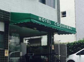 Hotel Coqueiral