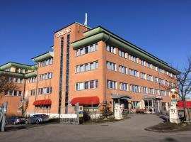 Konsum Liljeholmen Sexleksaker Butikoutcall Enskede-rsta