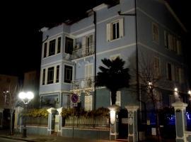 B&B Elisir, hotel ad Albenga