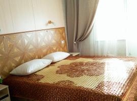 Home in Yasenevo