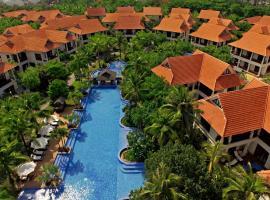 Furama Villas Danang