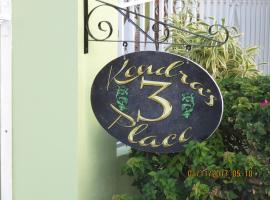 Kendra's Place