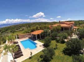 Villa Dabo