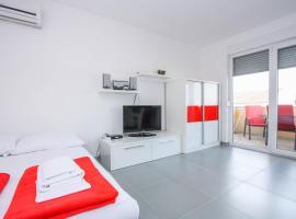Apartments Arsvivendi 2