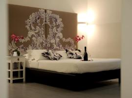 Easyrome Guest House