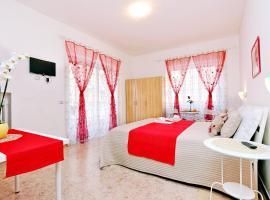 B&B San Giorgio, hotel in Rome