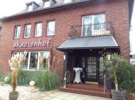 Hotel Akazienhof