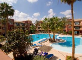Los 10 mejores resorts de Corralejo, España | Booking.com