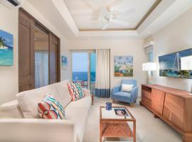 V Azul Vallarta - Luxury Vacation Rental Adults Only