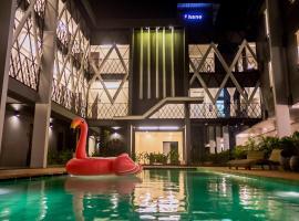 Shane Hotel