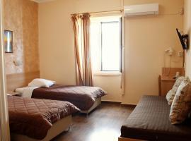 Electra Hotel Piraeus