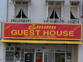 Emma Guesthouse