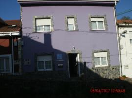 Los 30 mejores hoteles cerca de Aeropuerto de Asturias (OVD ...