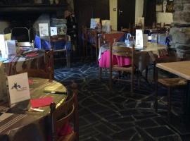 Las 10 mejores hosterías en Pirineos, Francia | Booking.com