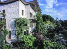 Villa Tra' Monti