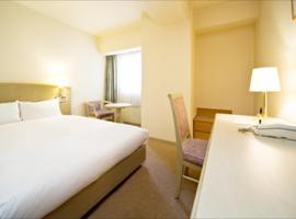 江坂GR酒店
