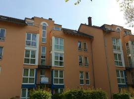 Apartmentcenter Koblenz