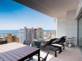 Los 10 mejores hoteles de lujo de Villajoyosa, España ...