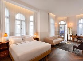 Hotel Nordoy