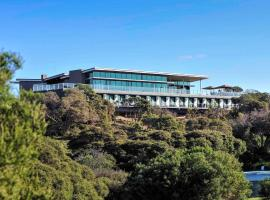 Mercure Portsea & Portsea Golf Club