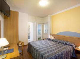Hotel Adria sul Mare
