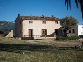 Las 10 mejores casas de campo en Tarragona (provincia ...
