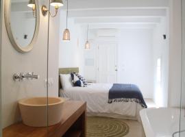Minorca: i 30 migliori hotel. Minorca, (Spagna): dove ...