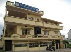 Pranava Homestay, Mysore