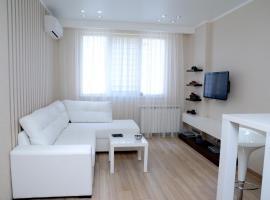 Apartment SOFIA, hotel near West Park, Sofia