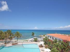 Ocean Point Resort & Spa Adults Only
