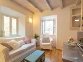 Apartment Hedera A11