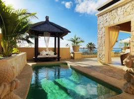 Royal Garden Villas Boutique & Spa