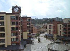 Village at Breckenridge by Ski Village Resorts