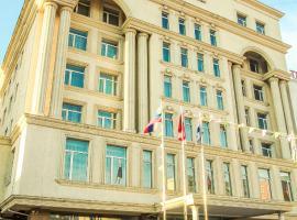 Royal House Hotel 2