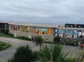Apart Spa Linda Bay
