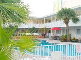 Collins Hotel