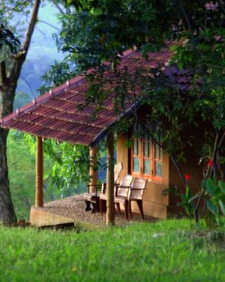 Pepper Hills Cottages