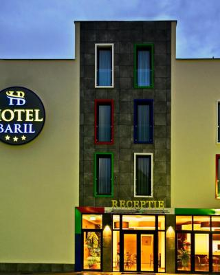 Hotel Baril