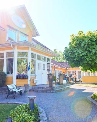 Hotell Björkhaga