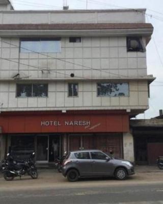 Hotel Naresh