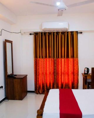 Heritage Eco Resort Kelaniya
