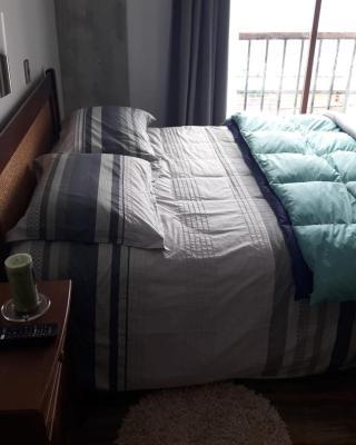 Eco Nautic Hostel