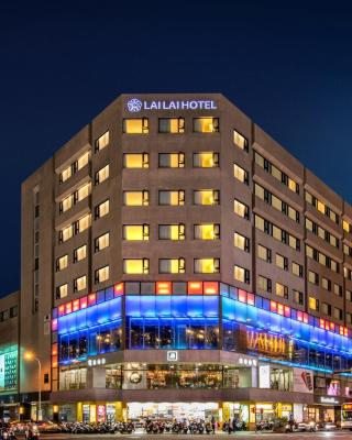 Lailai Hotel