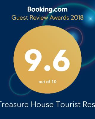 Treasure House Tourist Rest