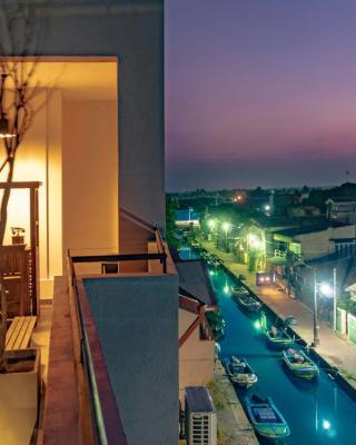 Hive 68 - Hotel and Resorts (Negombo)