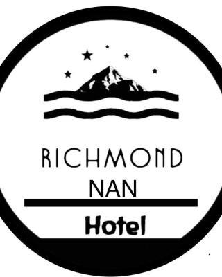 Richmond Nan Hotel