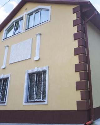 Quinta hostel