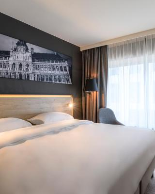 Park Inn by Radisson Antwerp Berchem